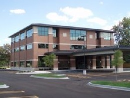 Michigan Orthopaedic Institute Southfield